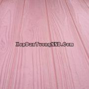 Xốp dán tường giả gỗ mã VG06