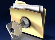 Bảo mật thông tin tuyệt đối