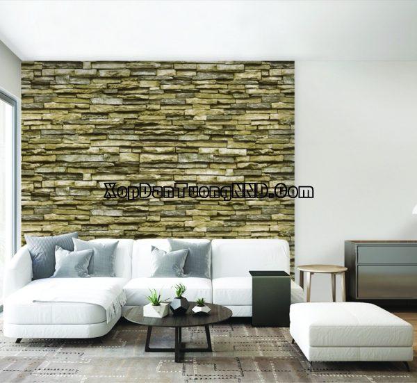 giấy dán tường 3D mã 87030-3