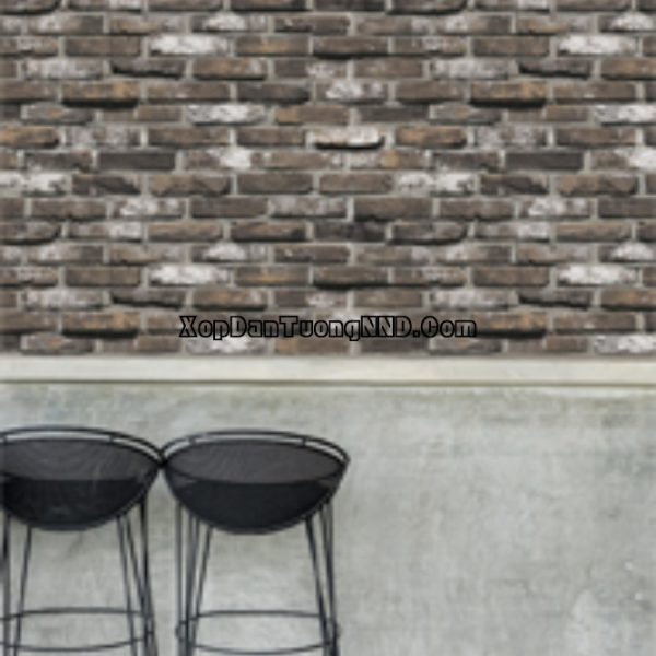 giấy dán tường 3D mã 87033-4