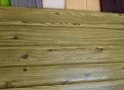 Xốp dán tường giả gỗ ở Đắk Lắk