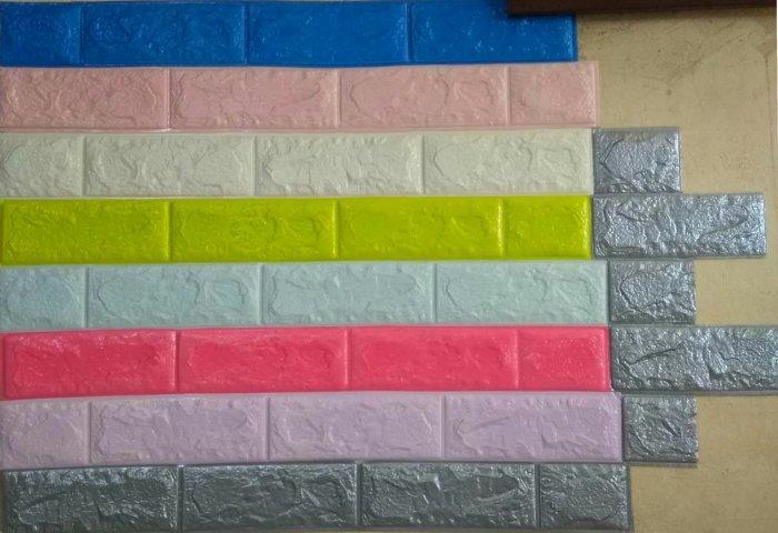 Tư vấn lựa chọn xốp dán tường quận Thủ Đức