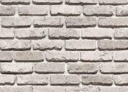 Xốp dán tường Ninh Bình giả gạch 3D tinh tế mang nét đẹp riêng